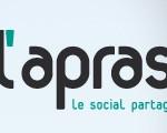 APRAS, (Association pour la Promotion de l'Action et de l'Animation Sociale)
