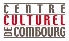 Centre Culturel d Combourg