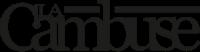 logosite6
