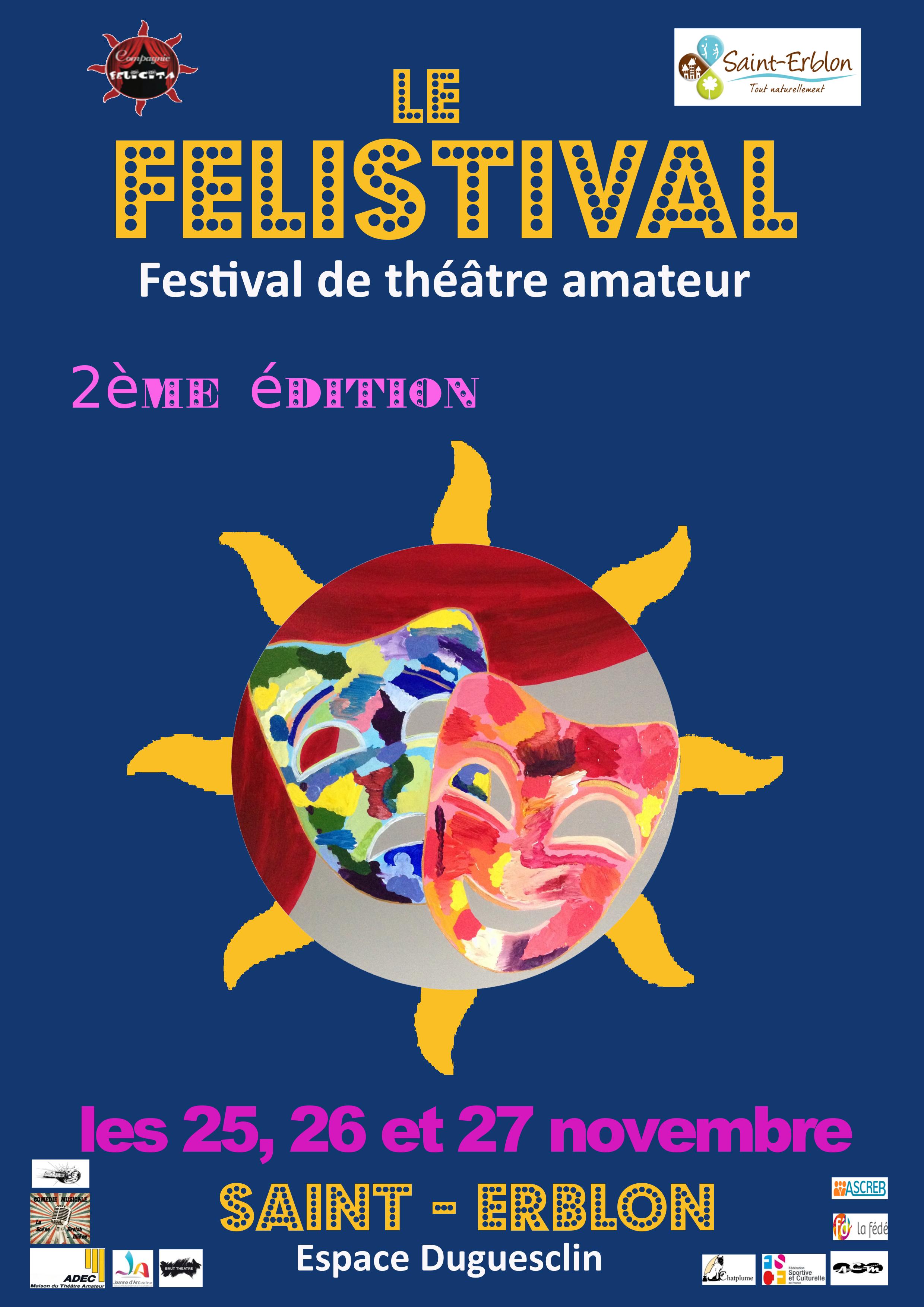 affiche-felistival-2016-avec-logo